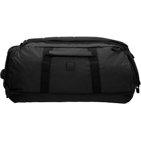 Douchebags The Carryall 65l - Equipaje - negro